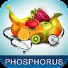 com.bitapp.phosphorus.foods.diet