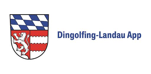 Dingolfing Landau