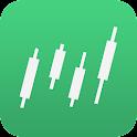FOTG Trader icon