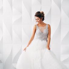 Wedding photographer Andrey Zhelnin (andreyzhelnin). Photo of 09.02.2019