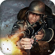 Game Army Commando Strategy War apk for kindle fire