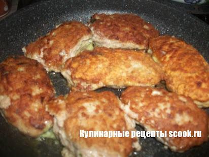 Рецепты блюд для керамической <b>сковороды</b> диеты