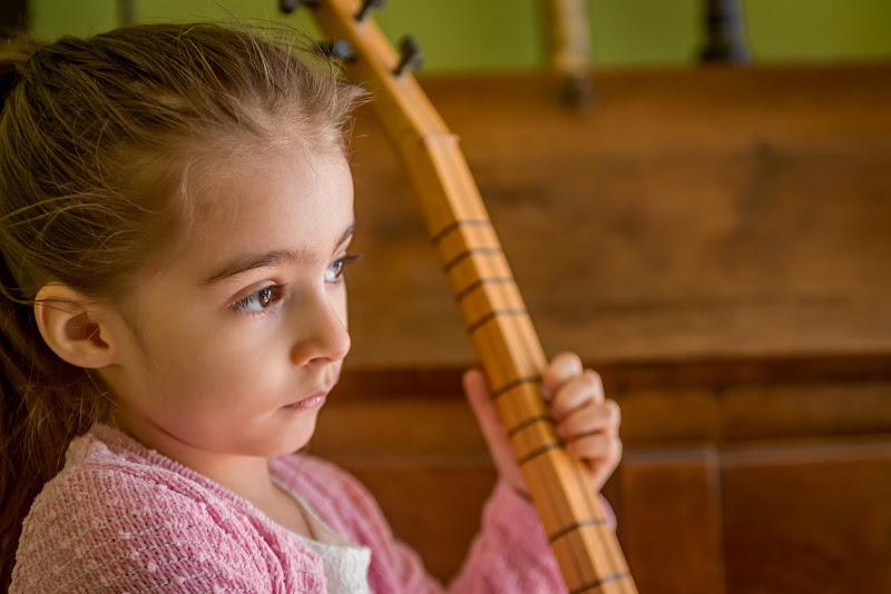 dolcezza musicale di lorenzo_ciuni