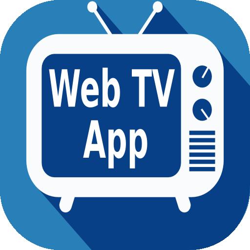 Baixar TV App - Guia de programação para Android