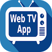 TV App - Assistir TV Online