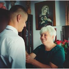 Wedding photographer Aleksandr Morozov (msvsanjok2). Photo of 09.08.2018