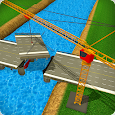 Bridge Construction Builder 2