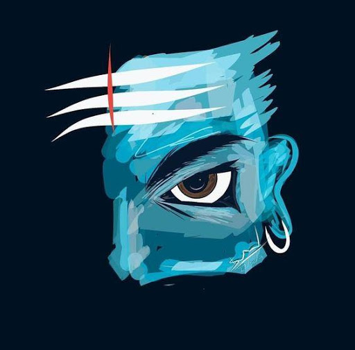 shivay wallpaper mahadev hd wallpaper apk download apkpure co