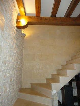 Vente maison 9 pièces 358 m2