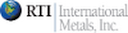 Rti International Metals