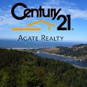 Century 21 Gold Beach icon