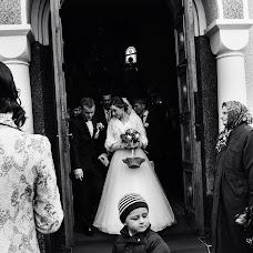 Wedding photographer Tanya Dzhafarova (tani). Photo of 03.03.2018