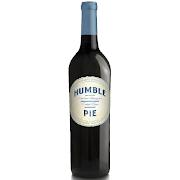 Humble Pie - Cab Sauv