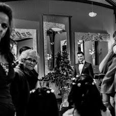 Wedding photographer Chomi Delgado (chomidelgado). Photo of 05.12.2017