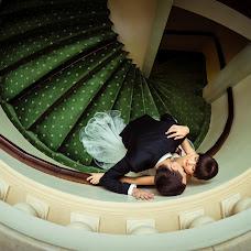 Wedding photographer George Secu (secu). Photo of 07.07.2015