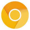 Chrome Canary (Unstable) APK