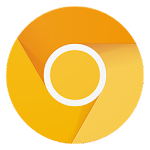 Chrome Canary (Unstable) 71.0.3561.0