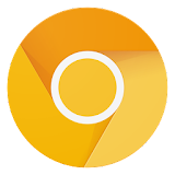 Chrome Canary (Unstable) file APK Free for PC, smart TV Download