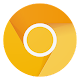 Chrome Canary (Unstable) Android apk