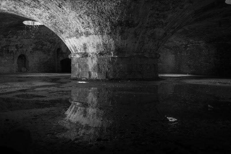 La Rondella delle Boccare di Simonesalaphotography