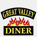 Great Valley Diner APK