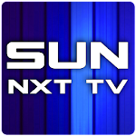 Download Sun NEXT TV : Free Movies FREE,Sun NXT TV (guide) Latest
