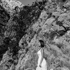Wedding photographer Mariya Kulagina (kylagina). Photo of 06.07.2019
