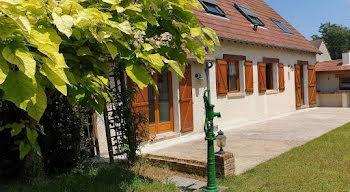 maison à Maisse (91)