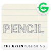 Pencil for Xperia™ APK