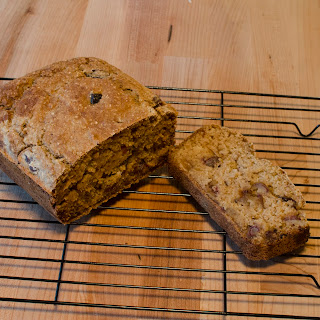 Oat Bran Bread Recipes