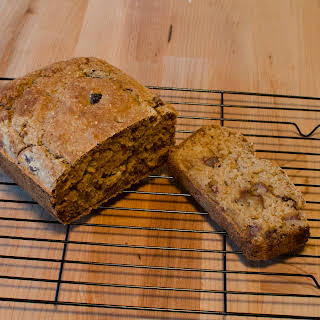 Oat Bran Bread Recipes.