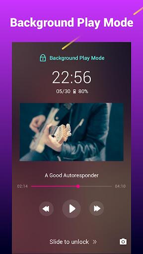 Sound Music - Free & Offline Music