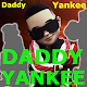 Daddy Yankee Songs Offline Daddy Ringtones Music Download for PC Windows 10/8/7