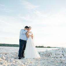 Wedding photographer Elvira Sabirova (elviraphotokzn). Photo of 24.07.2018