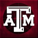 Texas A&M MBB Official App icon