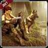 com.dgstudios.Secret.Agent.Lara.FrontLine.Commando