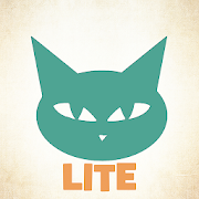 Ear Cat Lite - Music Ear Training