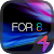 Phone8 - ZERO Launcher file APK for Gaming PC/PS3/PS4 Smart TV