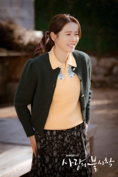 yoon se ri north korea