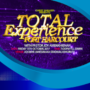 Total Experience Ph 2017