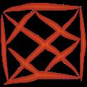 Kundali: Horoscope & Rashifal icon