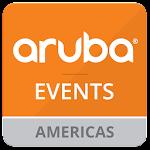 Aruba North America Events