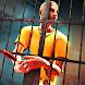 刑務所を破る - Androidアプリ