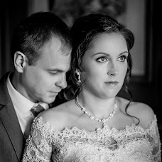 Wedding photographer Eimis Šeršniovas (Eimis). Photo of 04.04.2018