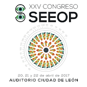 25 Congreso SEEOP