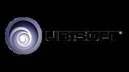 dofus-logo