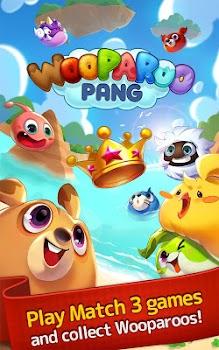 WooparooPang
