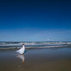 Wedding photographer Duc anh Vu (DucAnhVu). Photo of 18.09.2016