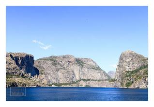 Photo: Eastern Sierras-20120717-824