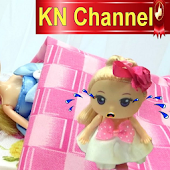 Tải KN Channel Videos APK